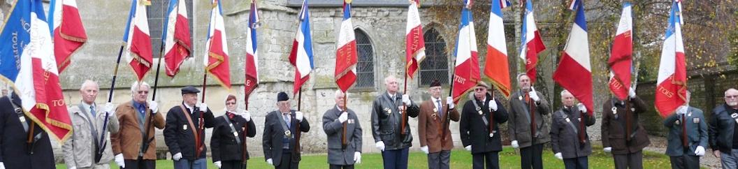 les-porte-drapeaux1
