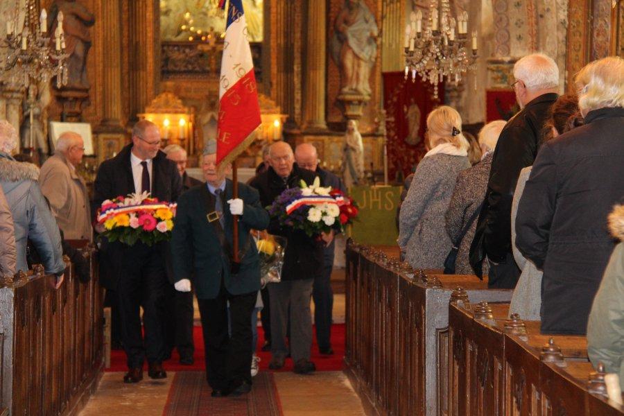 VALLIQUERVILLE-Commémoration-11-novembre-2019-1