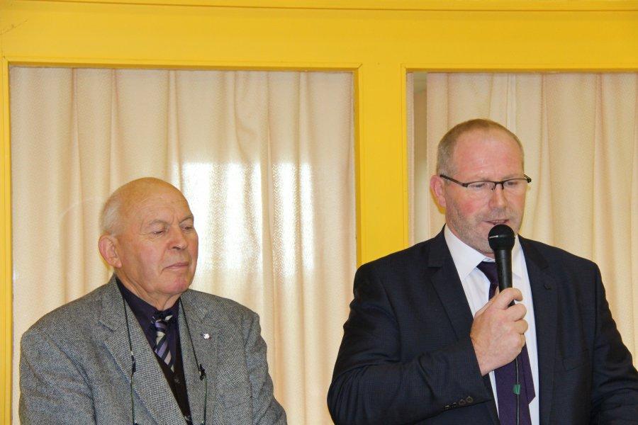 VALLIQUERVILLE-Commémoration-11-novembre-2019-10